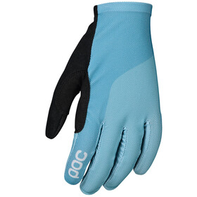 POC Essential Mesh Handschuhe blau